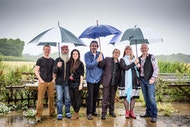Steeleye Span 50th Anniversary