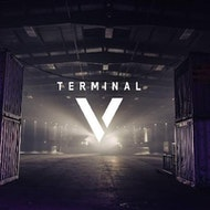 Terminal V - Official After Party