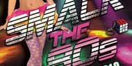 Smack The 80s plus 80s DJ