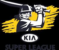 Lancashire Thunder vs Yorkshire Diamonds (Kia Super League)