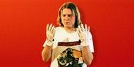 Bird On The Wire Presents Ty Segall & Freedom Band