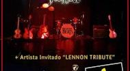 BEATLES + JOHN LENNON Tribute Show!!