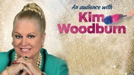 An Audience with Kim Woodburn