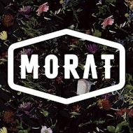 Morat