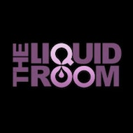 Boogie Nights - Sat 23rd Feb - The Liquid Room