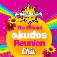 The Official Kudos Reunion at Chic