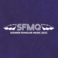 Sounds Familiar Music Quiz & Disco