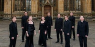 Contrapunctus: The Prince & the Priest – Motets by Gesualdo & Victoria