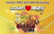 Lovin' Ibiza Festival 2019 - AMNESIA