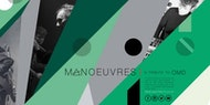 Manoeuvres- OMD Tribute Live