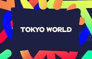 Tokyo World Festival 2019