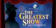 The Greatest Show