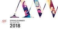 BARCELONA MUSIC WALKS (WINTER/SPRING SEASON 2019) TOUR 2