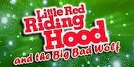 Drimnagh Panto - Red Riding Hood