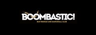 Boombastic Club - Residents Night!