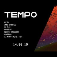 Tempo Presents: Summer Party 101