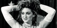 LIKE A GAY ICON: from Madonna to Bowie, exploring the power of the pop diva