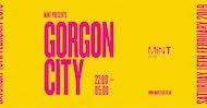 End Of An Era: Gorgon City