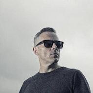 SuperCharged presents DJ Zinc / Notion / Shapes