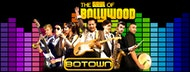 Botown : The Soul Of Bollywood : Birmingham