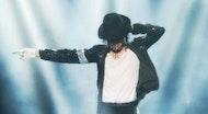 Michael's Legacy (Coliseum)