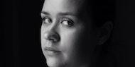 Angelina Kopyrina-Russian Pianist back by Popular demand