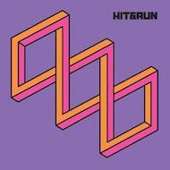 HIT & RUN: Bricky T x Metrodome x Truthos Mufasa Bday Spesh