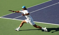 Davis Cup  - Great Britain - Follow Your Team