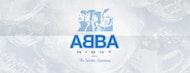 ABBA Night: The Winter Residency