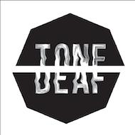 Tone Deaf Presents: Bands TBA