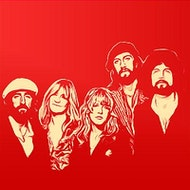 Fleetwood Mac & Cheese