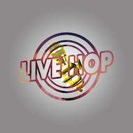 LiveHop