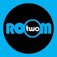 Room Two Presents Triumph Anthems