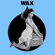 WAX: DISCO FUNK BOOGIE SOUL