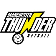 Manchester Thunder vs Surrey Storm