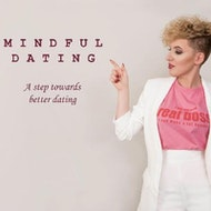 Mindful Dating 'Love can be a Cabaret'
