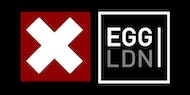 Paradox entry + Free Drink Free Pizza this Tuesday at Egg London - 26 Mar