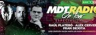 Tardeo Remember Mdt Radio 90s & 2mil