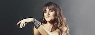 Rozalén en Dublín | Rock Sin Subtítulos™