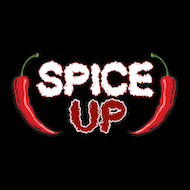 Spice Up x Line Out