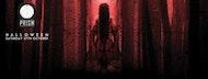 Prism presents Halloween - Andrea Oliva, Max Chapman, Kreature