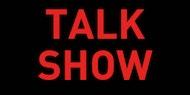 Talk Show - The Duchess [of Malfi]