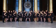 The Century Chorale in Concert