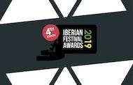 Iberian Festival Awards 2019