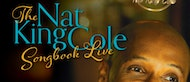 The Nat King Cole Songbook Live