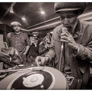 Culture Clash - The History of UK Sound Systems #2 ft. Iration S