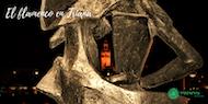 Free tour El Flamenco en Triana