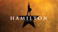 Hamilton (UK)