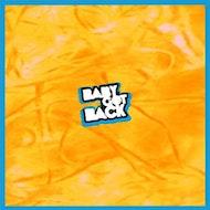 Baby Got Back ♛ Ladies Night - Free Bubbly ♛ Fri 18th Jan