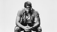 C2C & SJM Concerts present Chase Rice